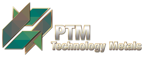 Streaming – PTM Technology Metals